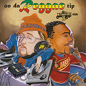 On Da Raggae Tip by Various Artists