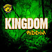 Massive B Presents: Kingdom Riddim by Various Artists