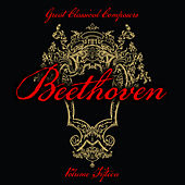 Great Classical Composers: Beethoven, Vol. 15 by Various Artists