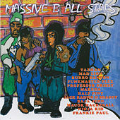 Massive B All Stars by Various Artists
