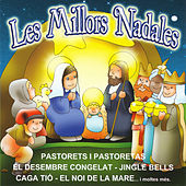 Les Millors Nadales by Various Artists