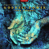 Meritage Relaxation: Goddess Power (The Crone), Vol. 4 by Various Artists
