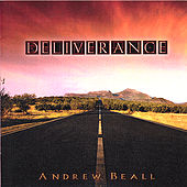 Deliverance by Andrew Beall