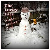 Another Christmas Song by The Lucky Face