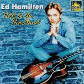 Path to the Heartland by Ed Hamilton