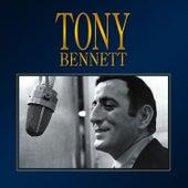 Tony Bennett by Tony Bennett