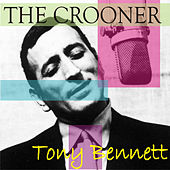 The Crooner by Tony Bennett