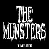 The Munsters Theme by TV Theme