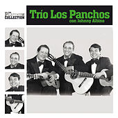 The Platinum Collection by Trío Los Panchos