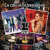 Primera Fila by Various Artists