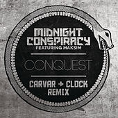 Conquest by Midnight Conspiracy
