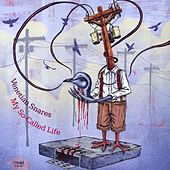 My So-Called Life by Venetian Snares