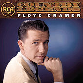 RCA Country Legends by Floyd Cramer