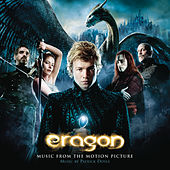 Eragon: Music From The Motion Picture by Various Artists