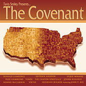 The Covenant by Various Artists