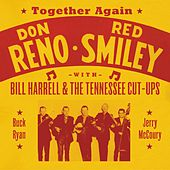 Together Again by Don Reno