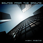 High Rising by Sounds from the Ground