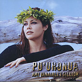 Pu'uhonua by Amy Hanaiali'i Gilliom