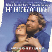 The Theory Of Flight by Various Artists