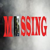 Missing by Various Artists
