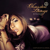 Obsession Lounge Vol. 4 - Part 1 by Various Artists