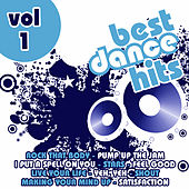 Best Dance Hits Vol. 1 by Various Artists