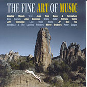 The Fine Art Of Music CD1 by Various Artists
