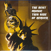 The Best Music This Side Of Heaven by Various Artists