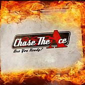 Are You Ready? by Chase the Ace