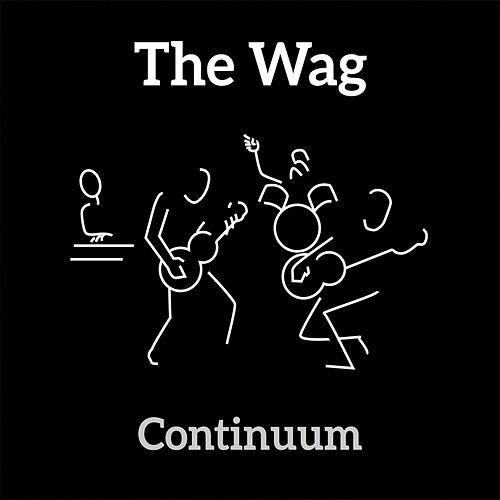 Continuum by WAG