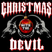Christmas With the Devil by Various Artists