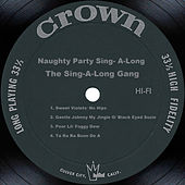 Naughty Party Sing- A-Long by The Sing-A-Long Gang
