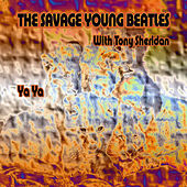 Ya Ya by Tony Sheridan
