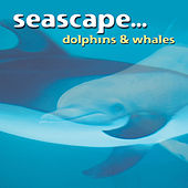 Seascape… Dolphins and Whales by Various Artists