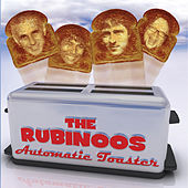 Automatic Toaster by The Rubinoos