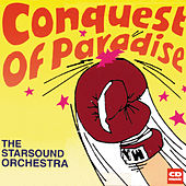 Conquest of Paradise by Star Sound Orchestra