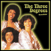 The Three Degrees: Essentials by The Three Degrees