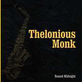 Grandes del Jazz 12+1 by Thelonious Monk