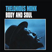 Body and Soul by Thelonious Monk