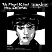 Maxi Hit - Collection, Vol. 1 by Fancy