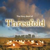 The Very Best of Threefold by Threefold