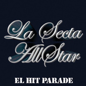 El Hit Parade by La Secta