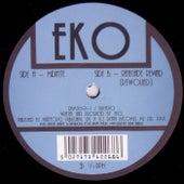 Renegade Rewind (Rewound) - Single by Eko