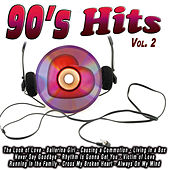 90's Hits Vol. 2 by Various Artists