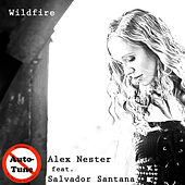 Wildfire (feat. Salvador Santana) by Alex Nester