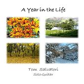 A Year in the Life by Tom Salvatori