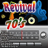 Revival 70's by Various Artists