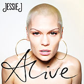 Alive by Jessie J