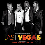 Last Vegas by Various Artists