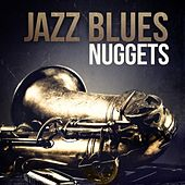 Jazz Blues Nuggets von Various Artists